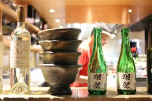 japanese, ramen, japanese restaurant
